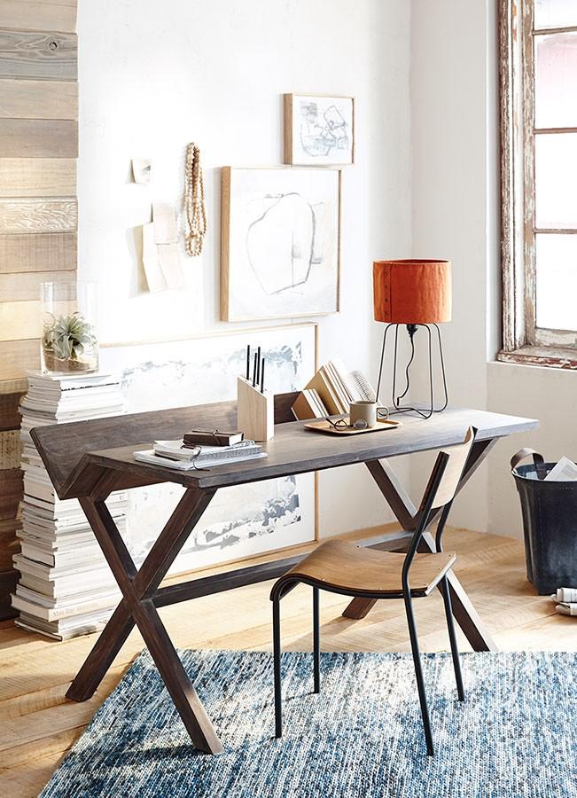 20_W_Referrence_Desk_V4.jpg