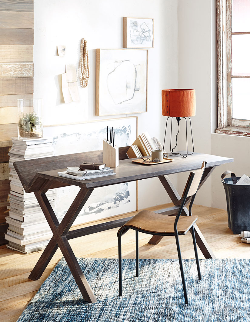 W_Referrence_Desk_V4p.jpg