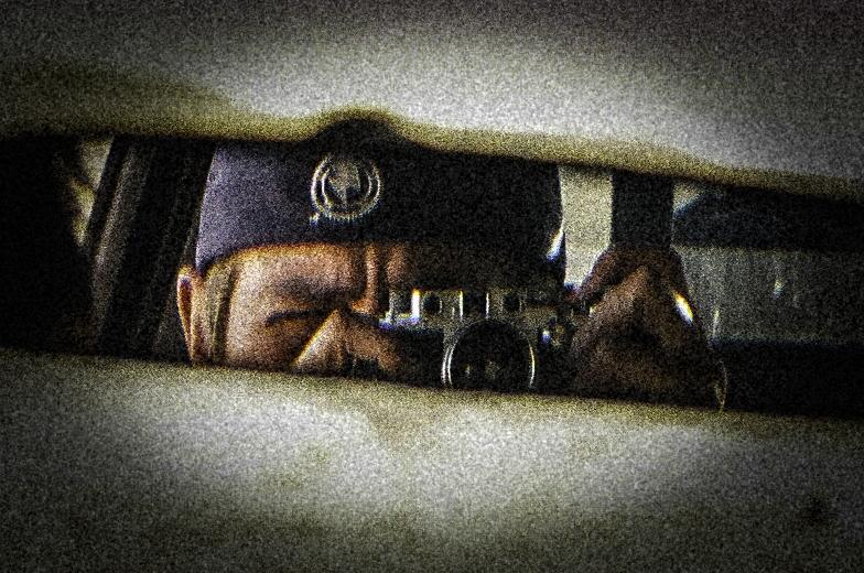 Deniz_Selfi_Leica3f.jpg