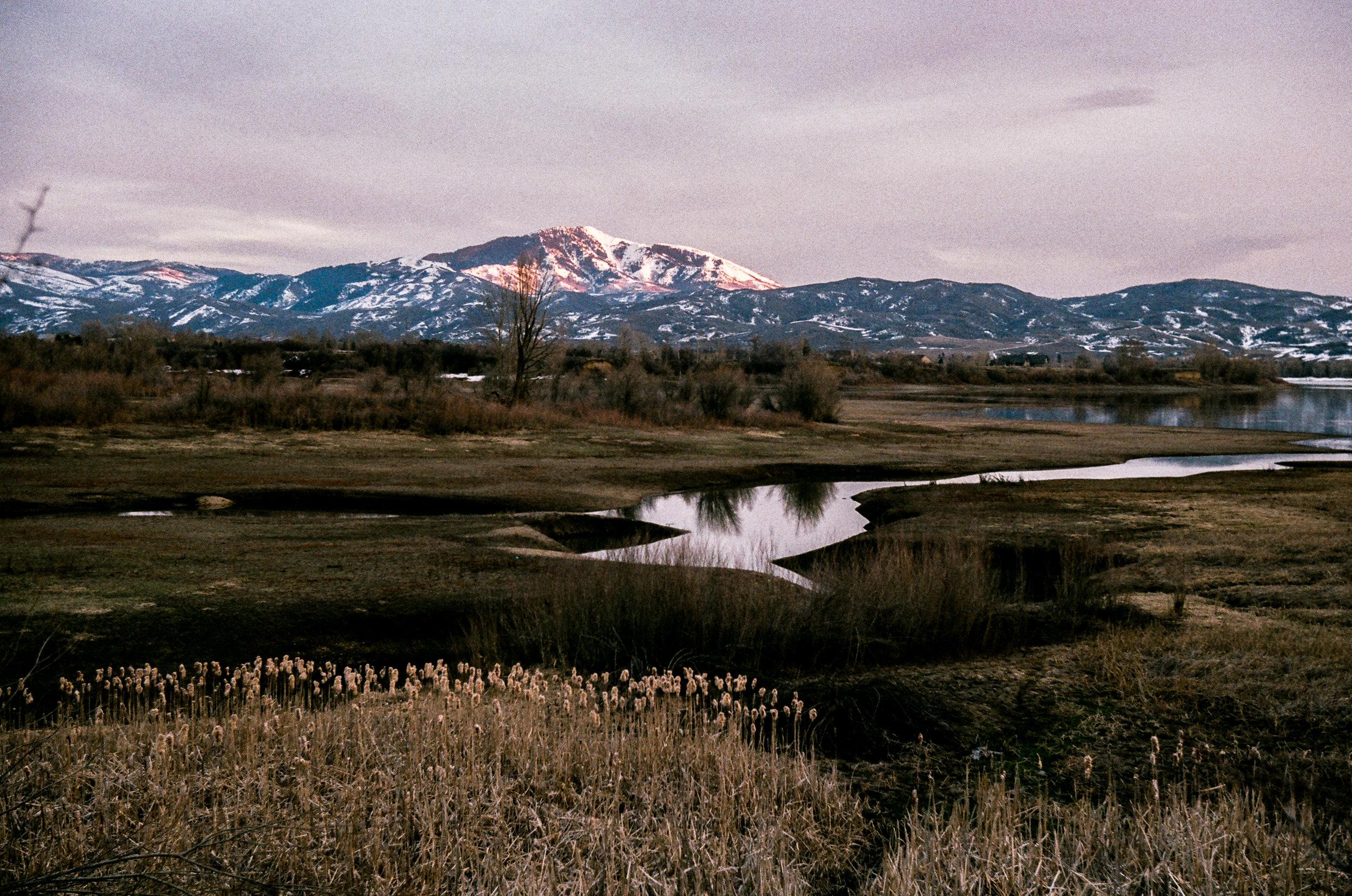 UtahMountain.jpg