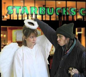 Starbucks Small.jpg