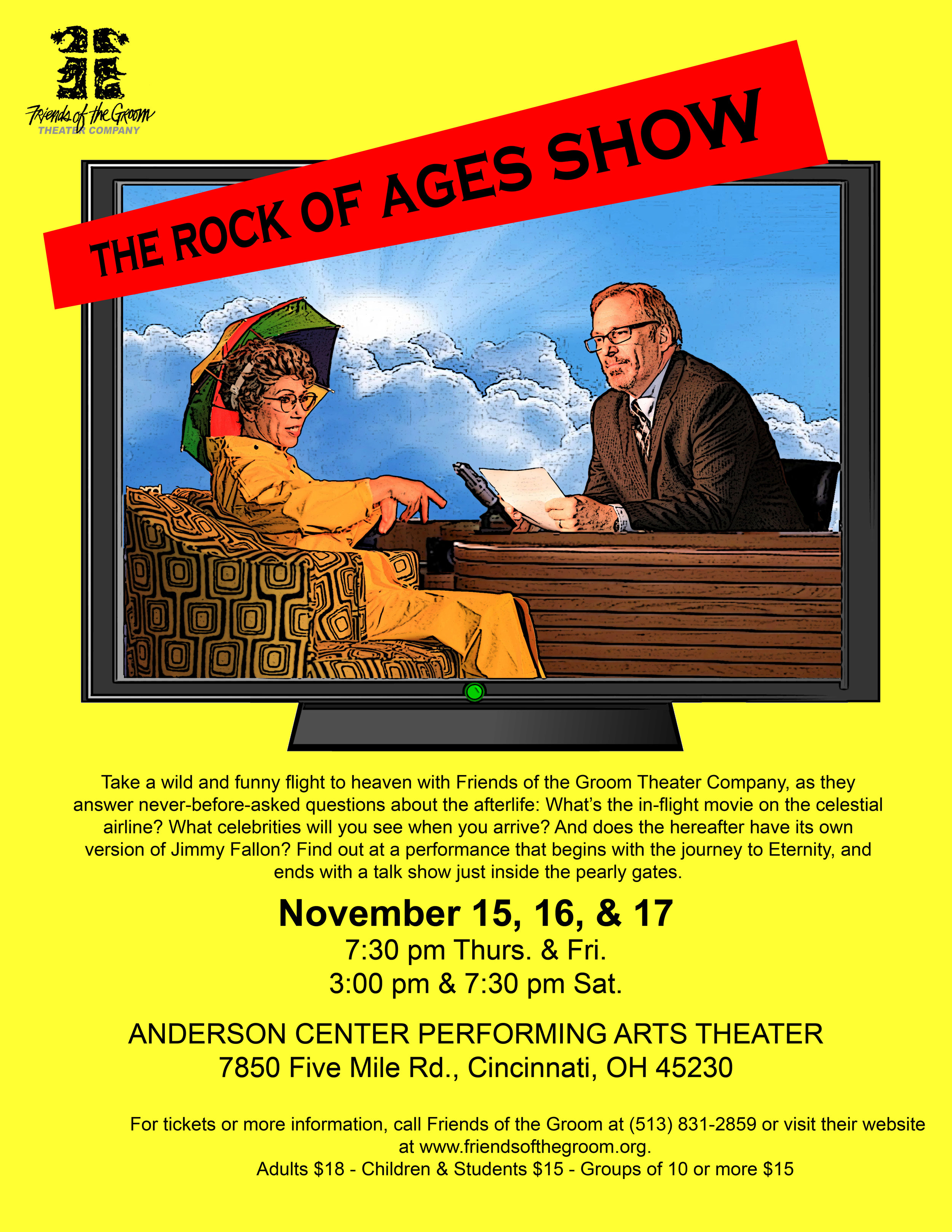 Rock of Ages Show Poster with Logo.jpg