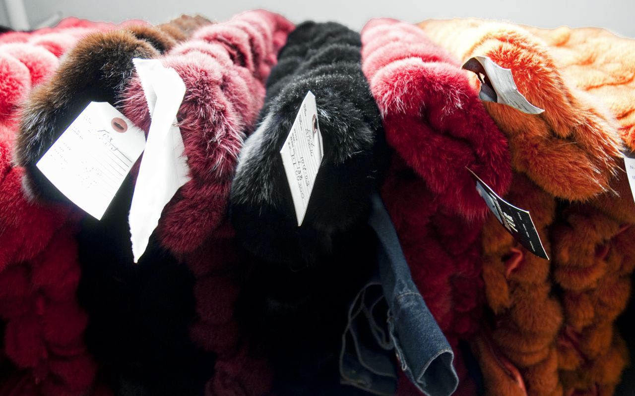 7_G Coats.jpg
