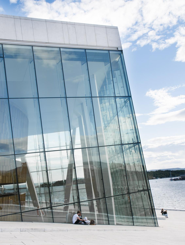 Oslo Opera-18.jpg