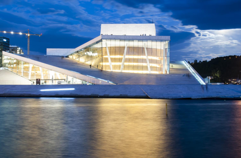Oslo Opera-22.jpg