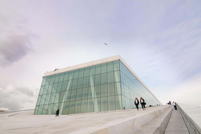 Oslo Opera-34.jpg