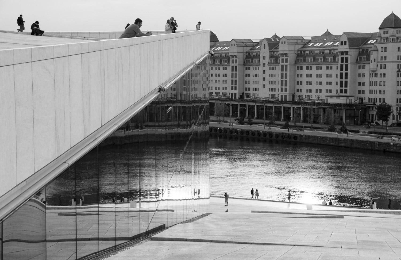 Oslo Opera-39.jpg