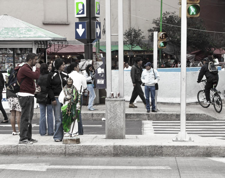 MC Street-1.jpg