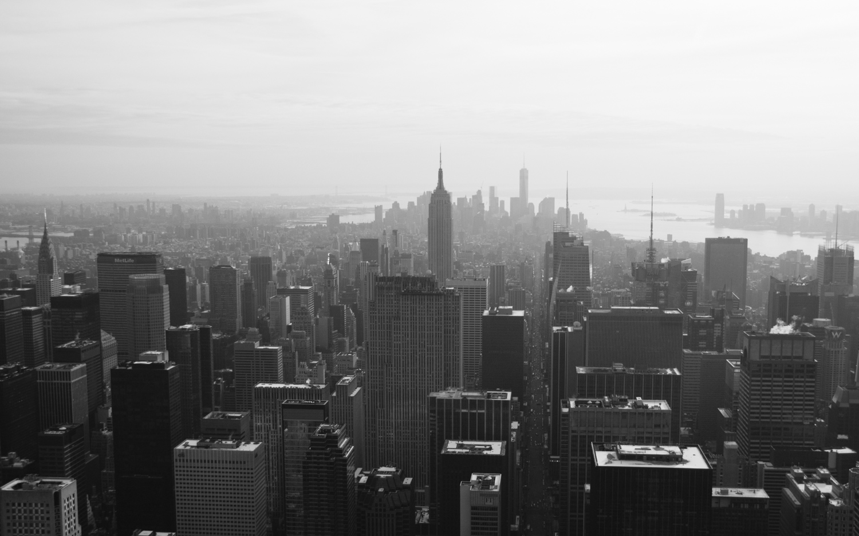 NYC OnAir-2.jpg