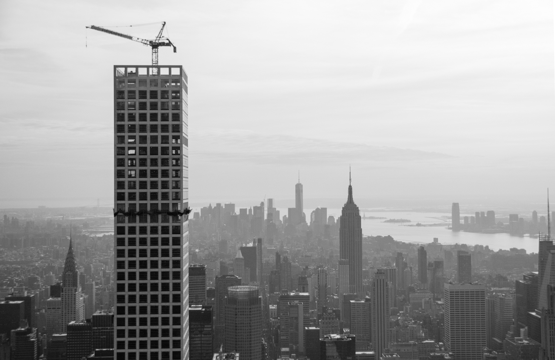 NYC OnAir-3.jpg