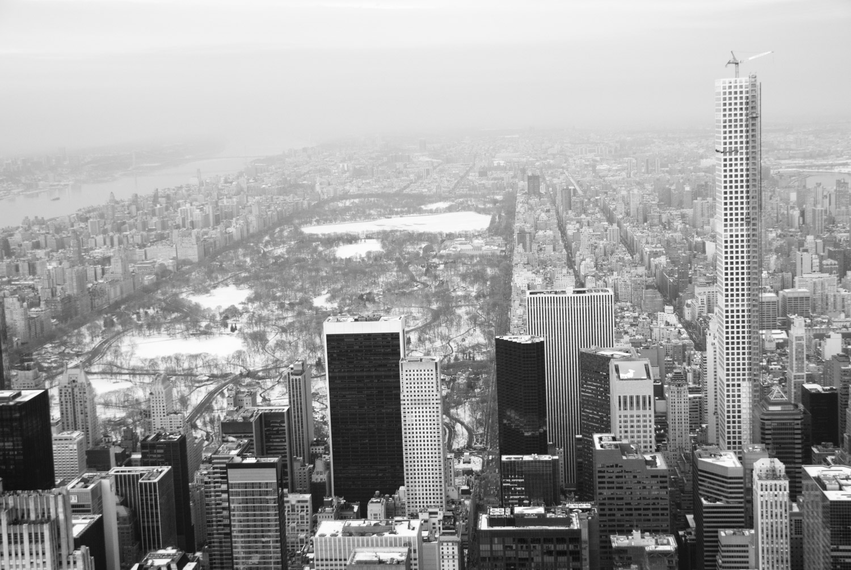 NYC OnAir-5.jpg