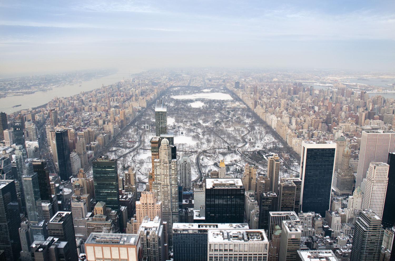 NYC OnAir-6.jpg