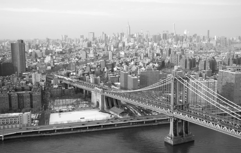 NYC OnAir-7.jpg