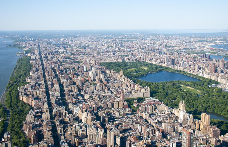 NYC On Air_2-1.jpg