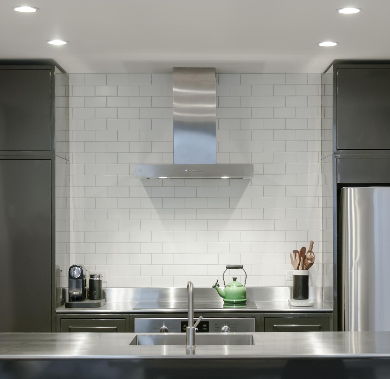 440 Atlantic-Brooklyn-Real Estate-1.jpg