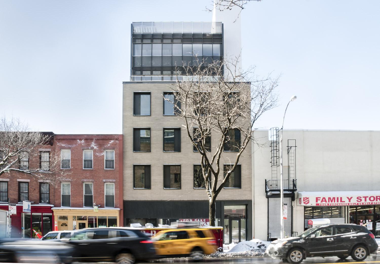 440 Atlantic-Brooklyn-Real Estate-3.jpg