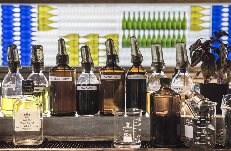 4_Detail_Bar-Bottle Wall.jpg