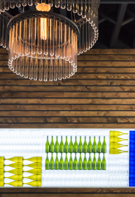 8_Detail_Light-Bottle Wall.jpg