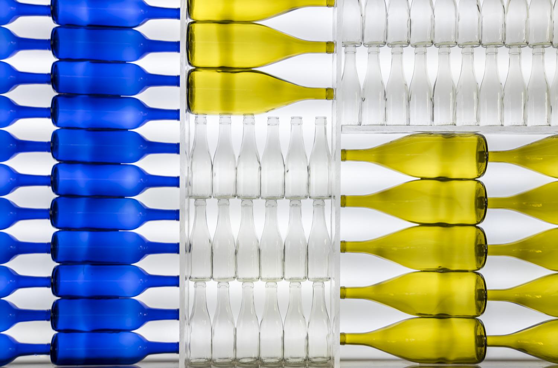 9_Detail_Bottle Wall 2.jpg