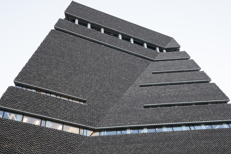 Tate Modern-3.jpg