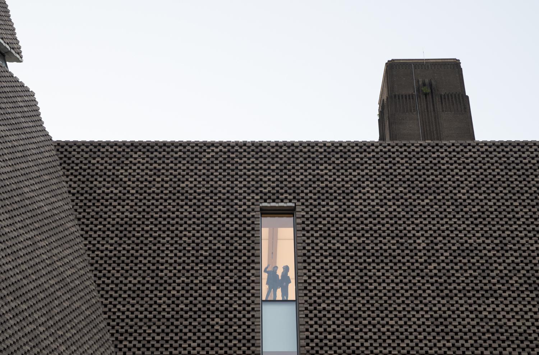 Tate Modern-4.jpg