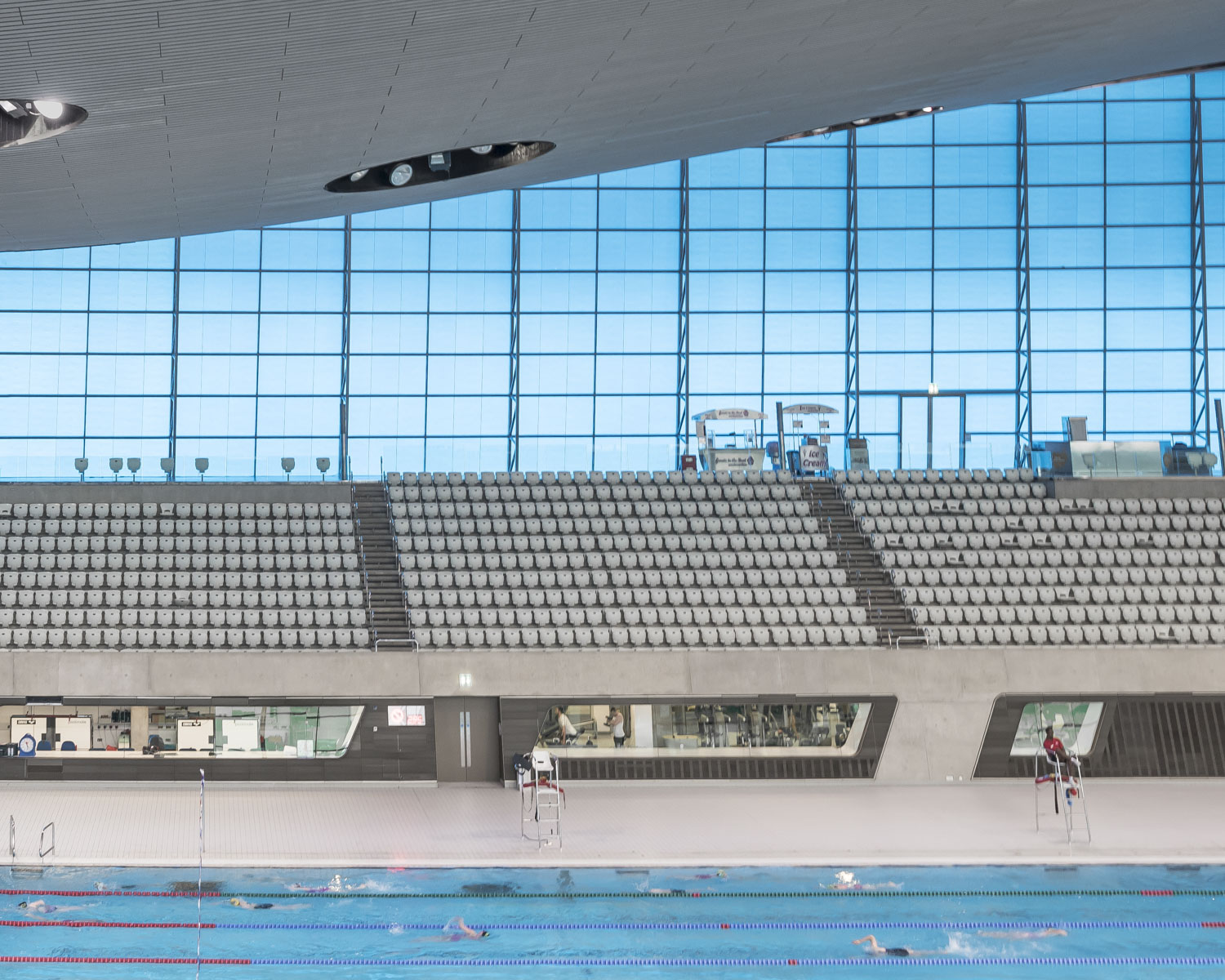 London Aquatics Center-9.jpg