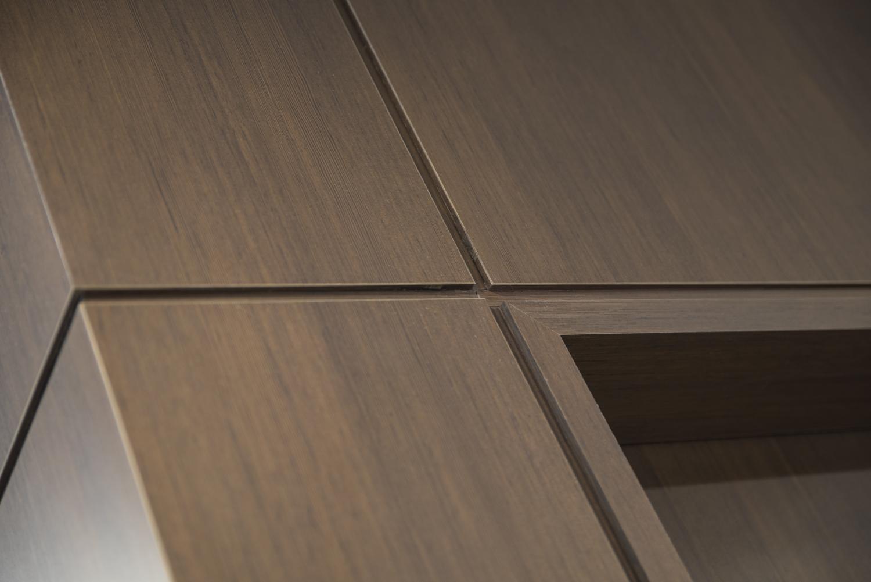 17 Lumber-11.jpg