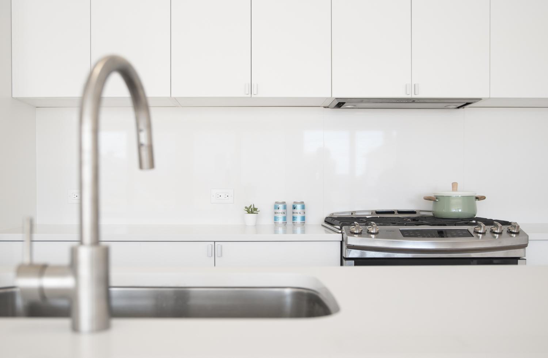 8_Kitchen-8.jpg
