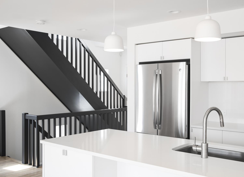 9_Stair-Hall-5.jpg