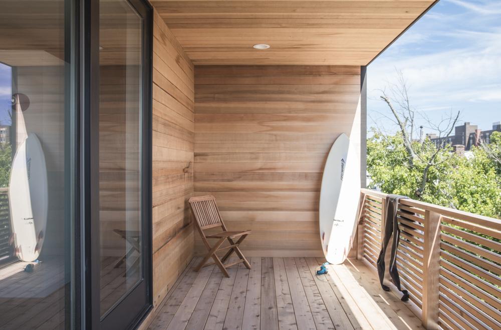 23_Roof-Balcony-2.jpg