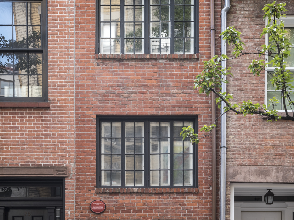 West Village-6.jpg