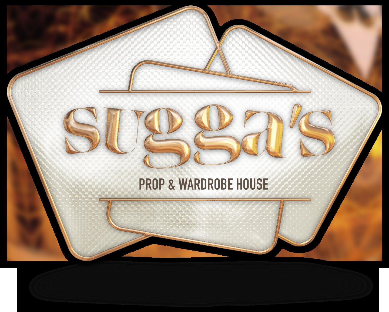 suggas prop.png