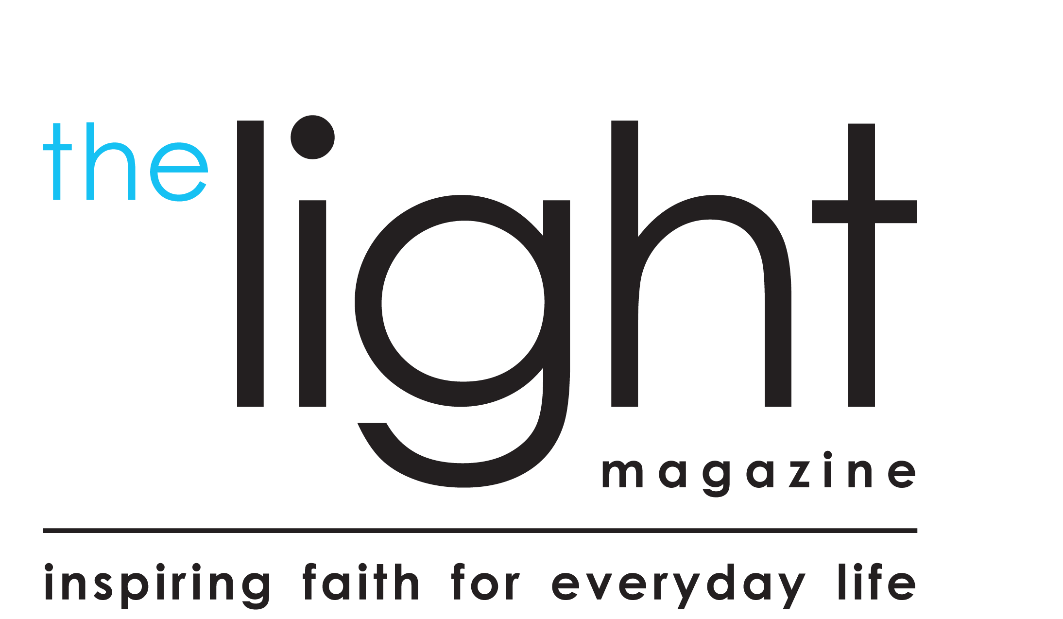 light_logo_CMYK.png