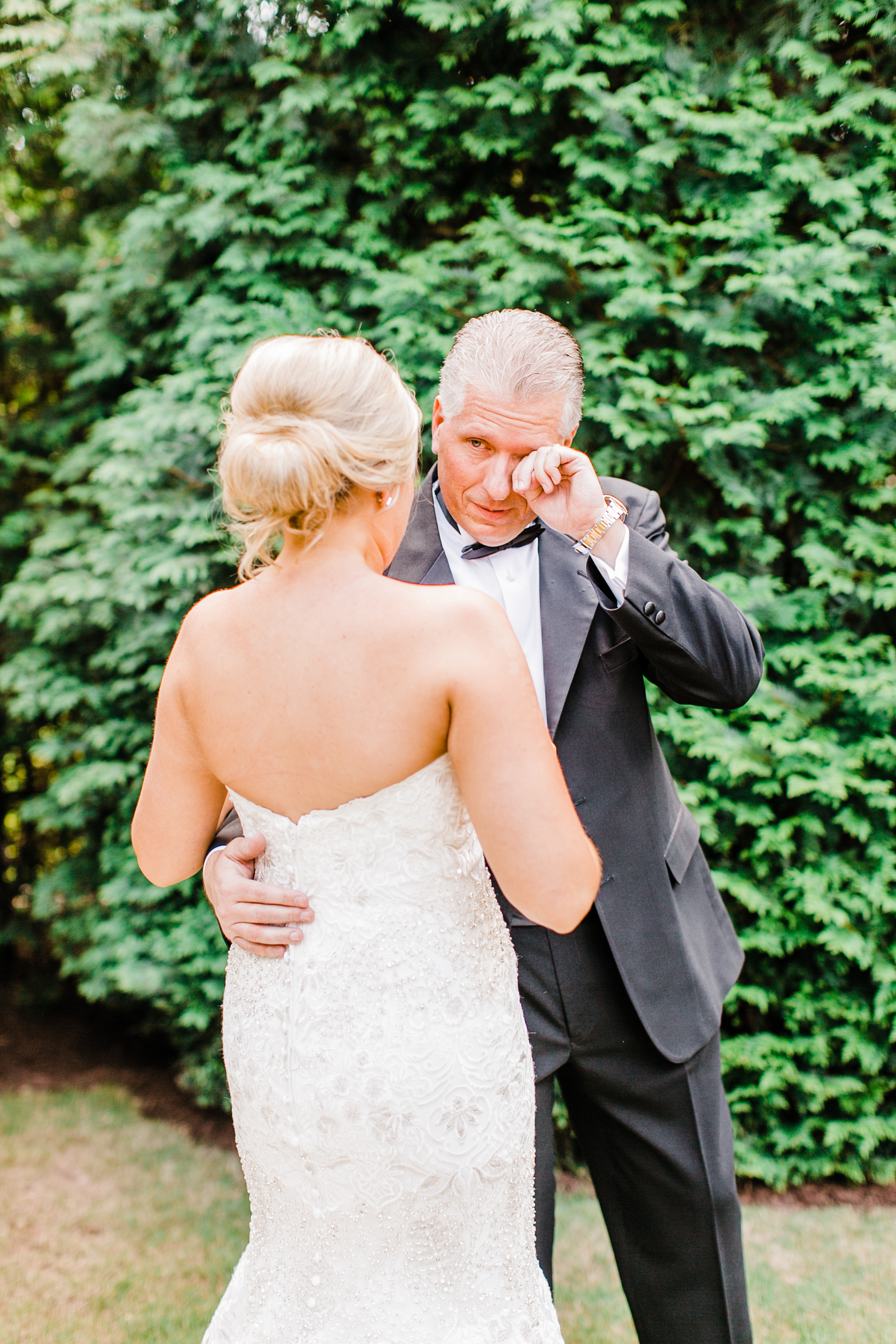 turnerwedding-63.jpg