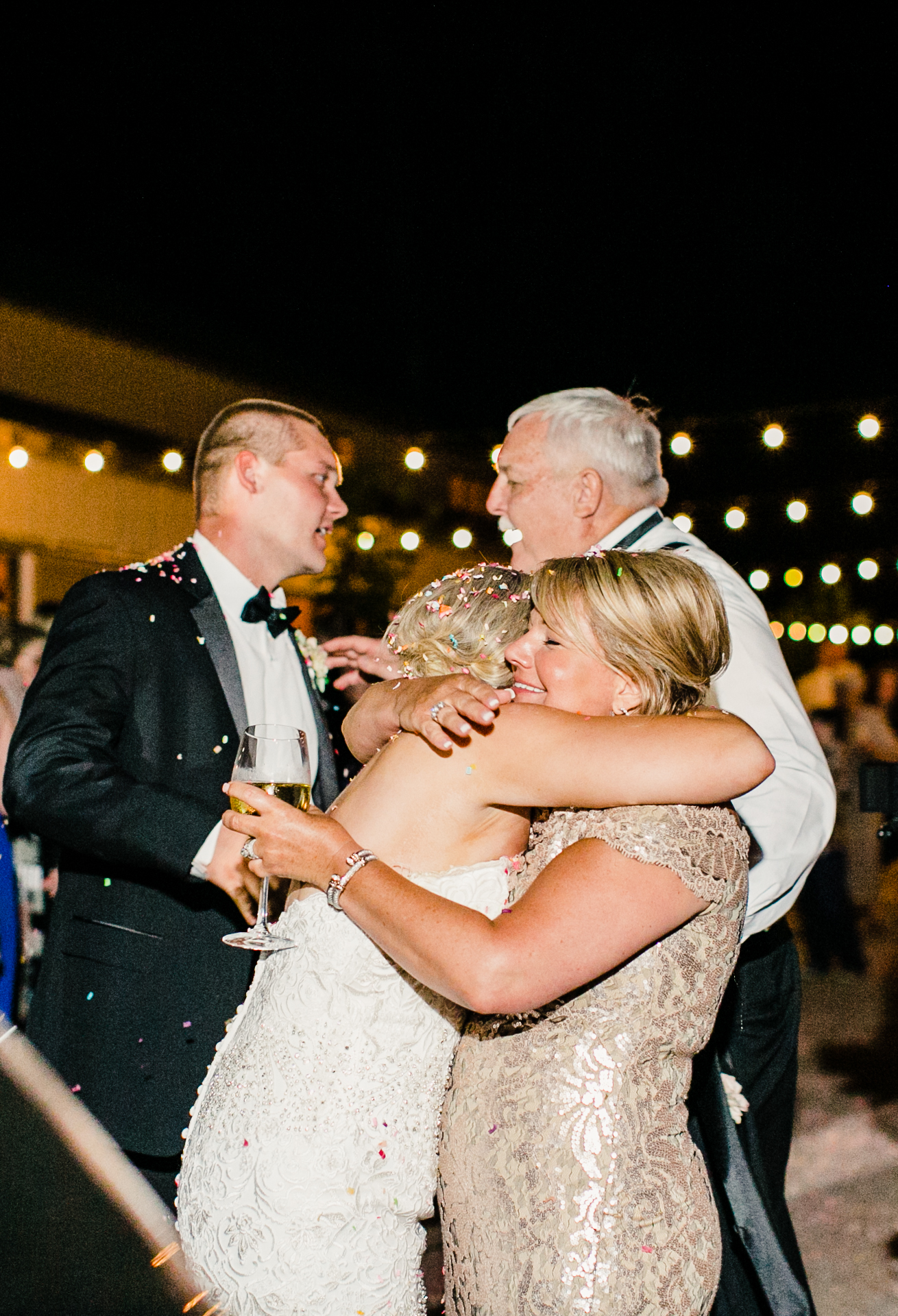 turnerwedding-742.jpg