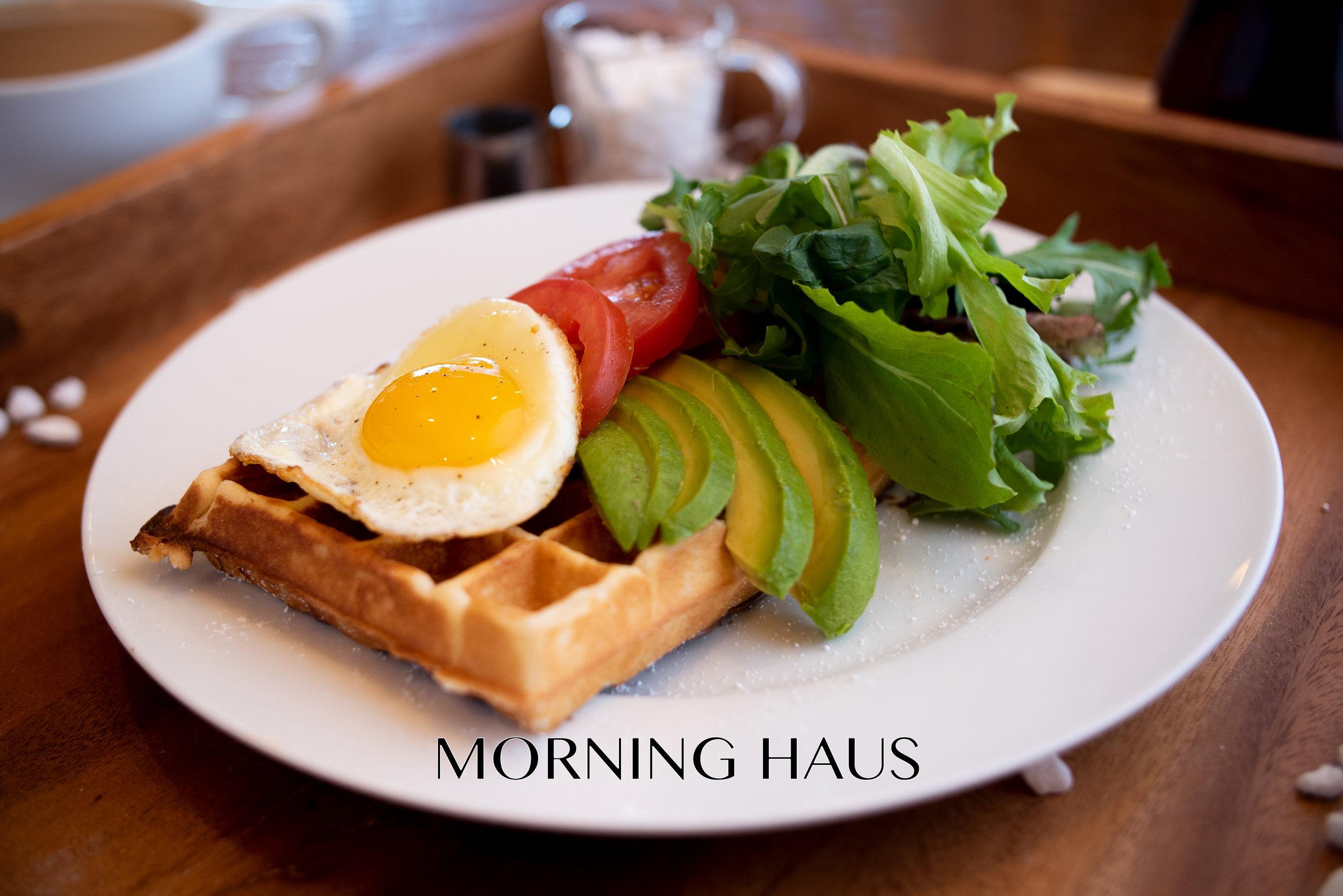 Morning haus.jpg