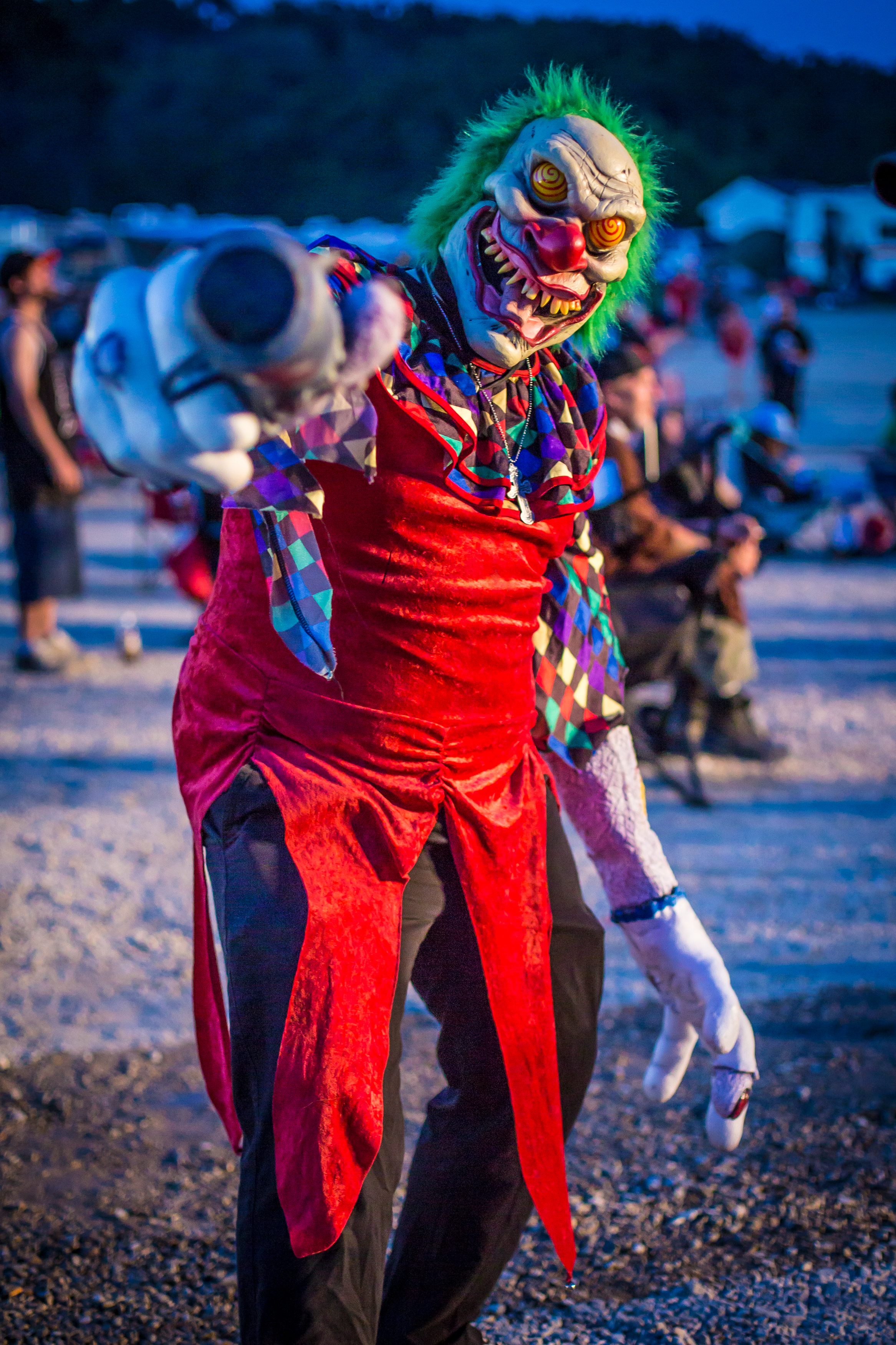 gotj 2014_day 2-607 clown.jpg