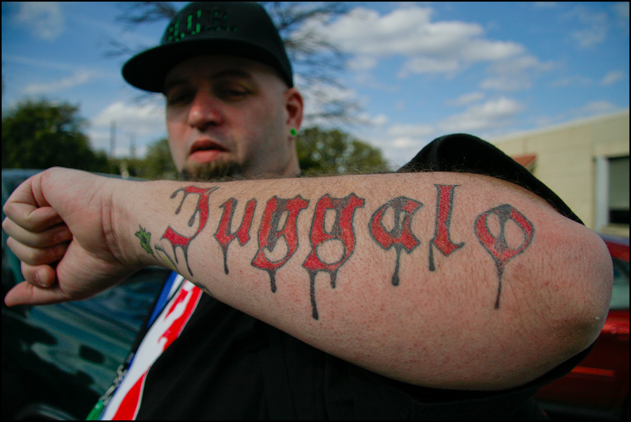 THE JUGGALO_iPad-06.jpg