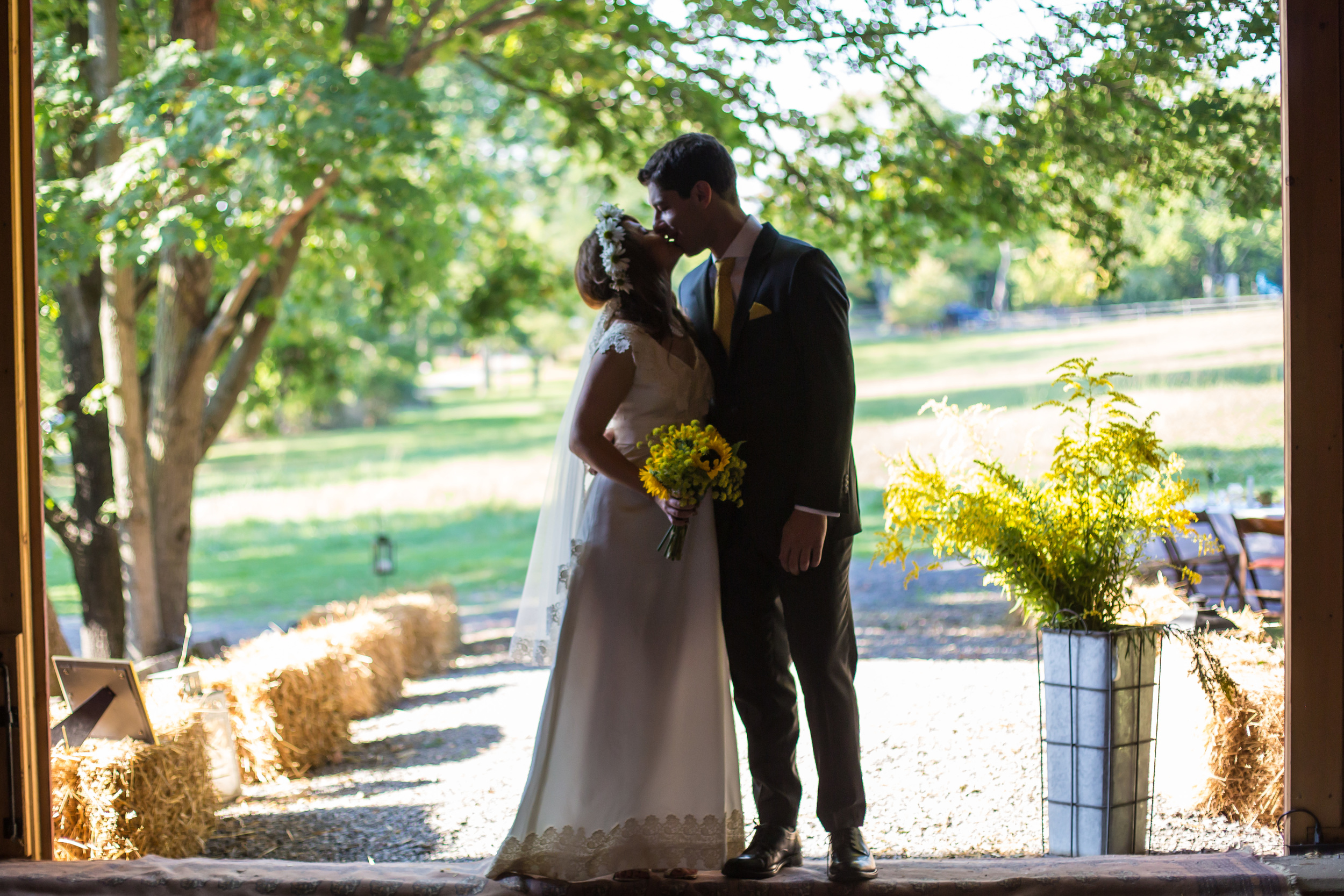 cassie and jordan new hope wedding-1411.jpg