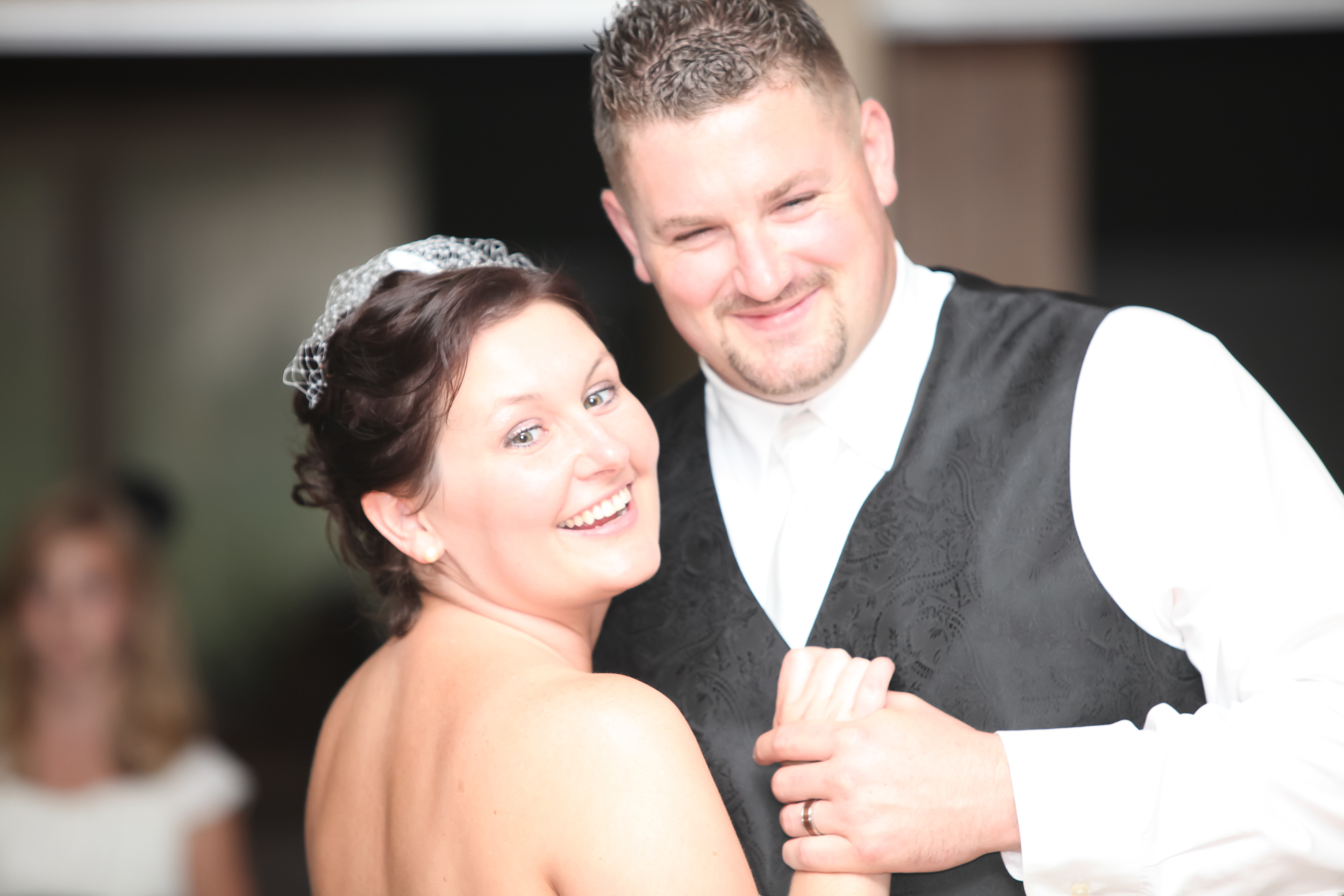 tottingham-allen wedding-1238.jpg