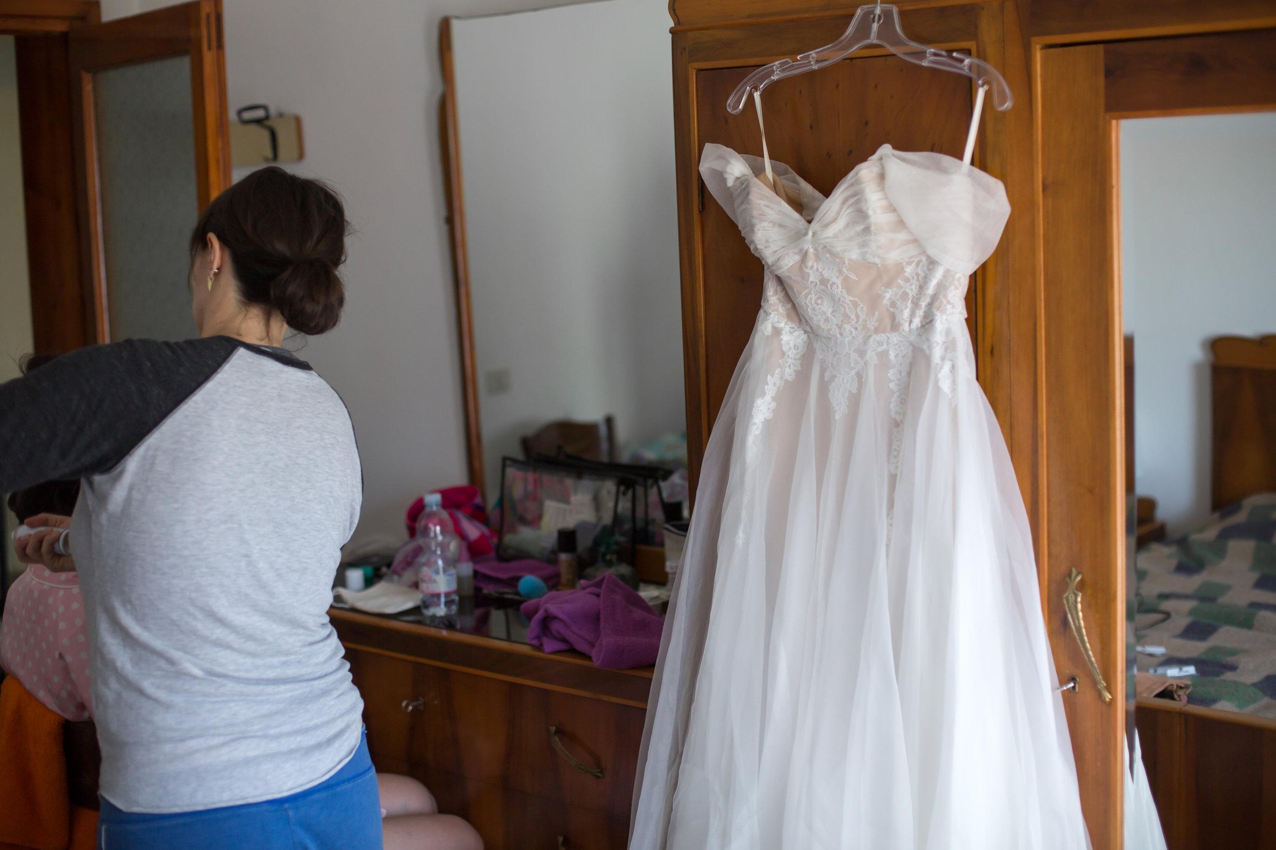 julia and michael wedding_italy-1002.jpg