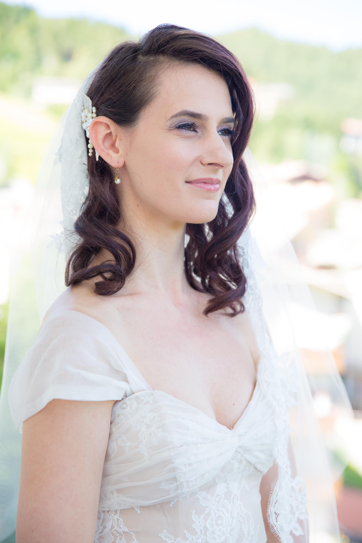julia and michael wedding_italy-1078.jpg