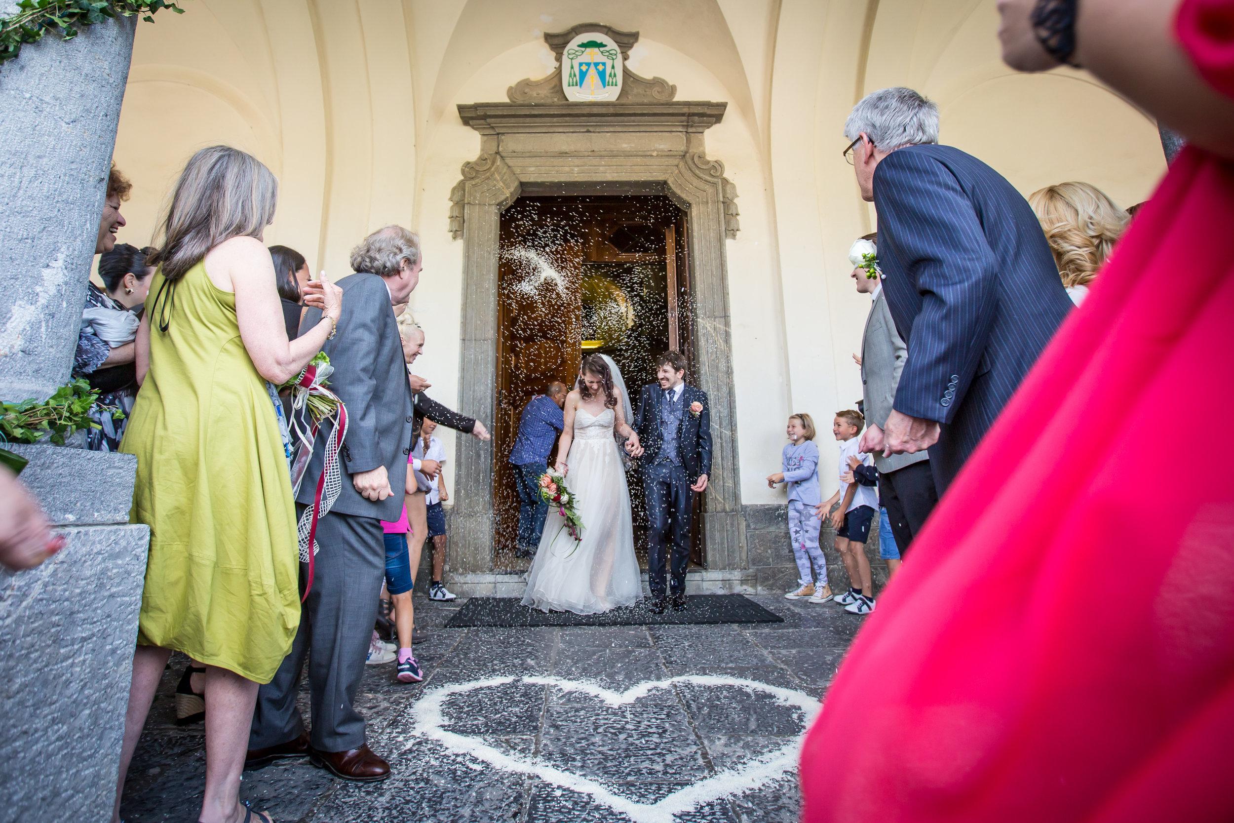 julia and michael wedding_italy-1335.jpg