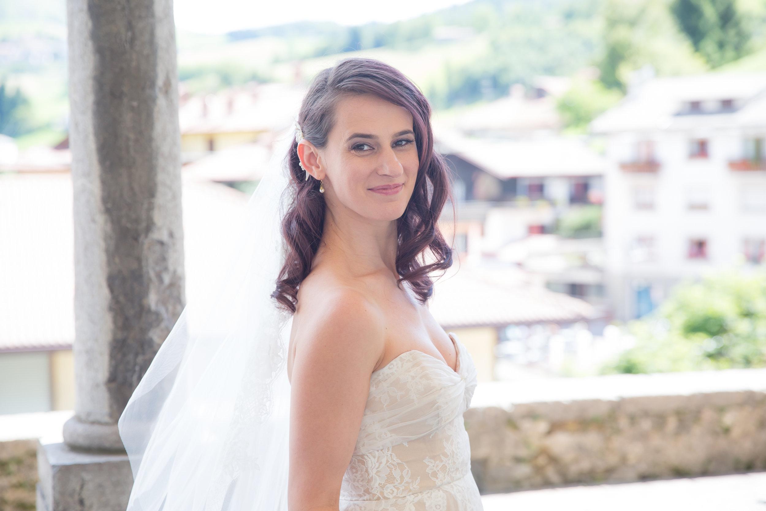 julia and michael wedding_italy-1382-2.jpg