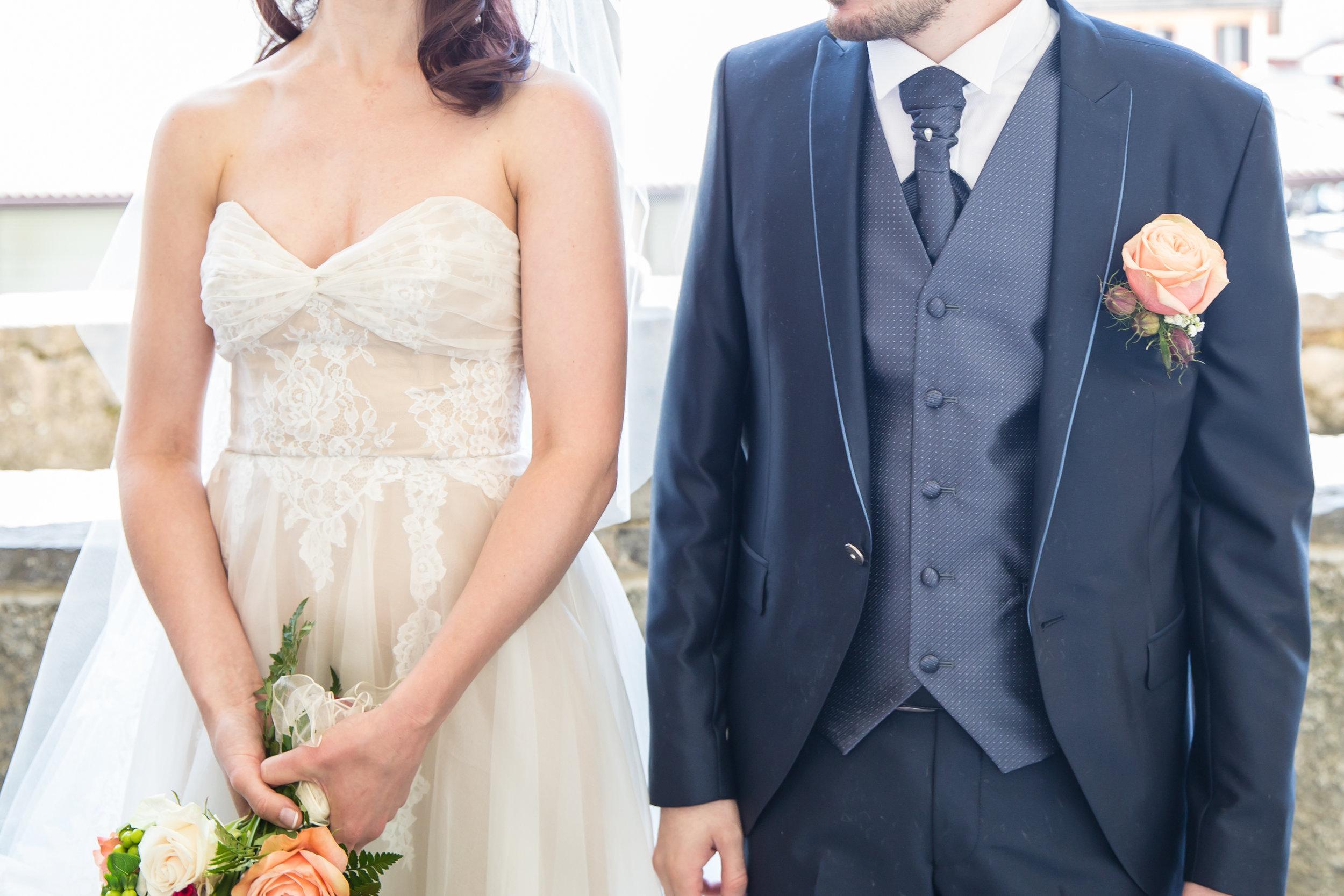 julia and michael wedding_italy-1385.jpg