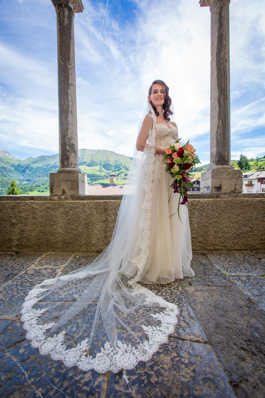 julia and michael wedding_italy-1410.jpg