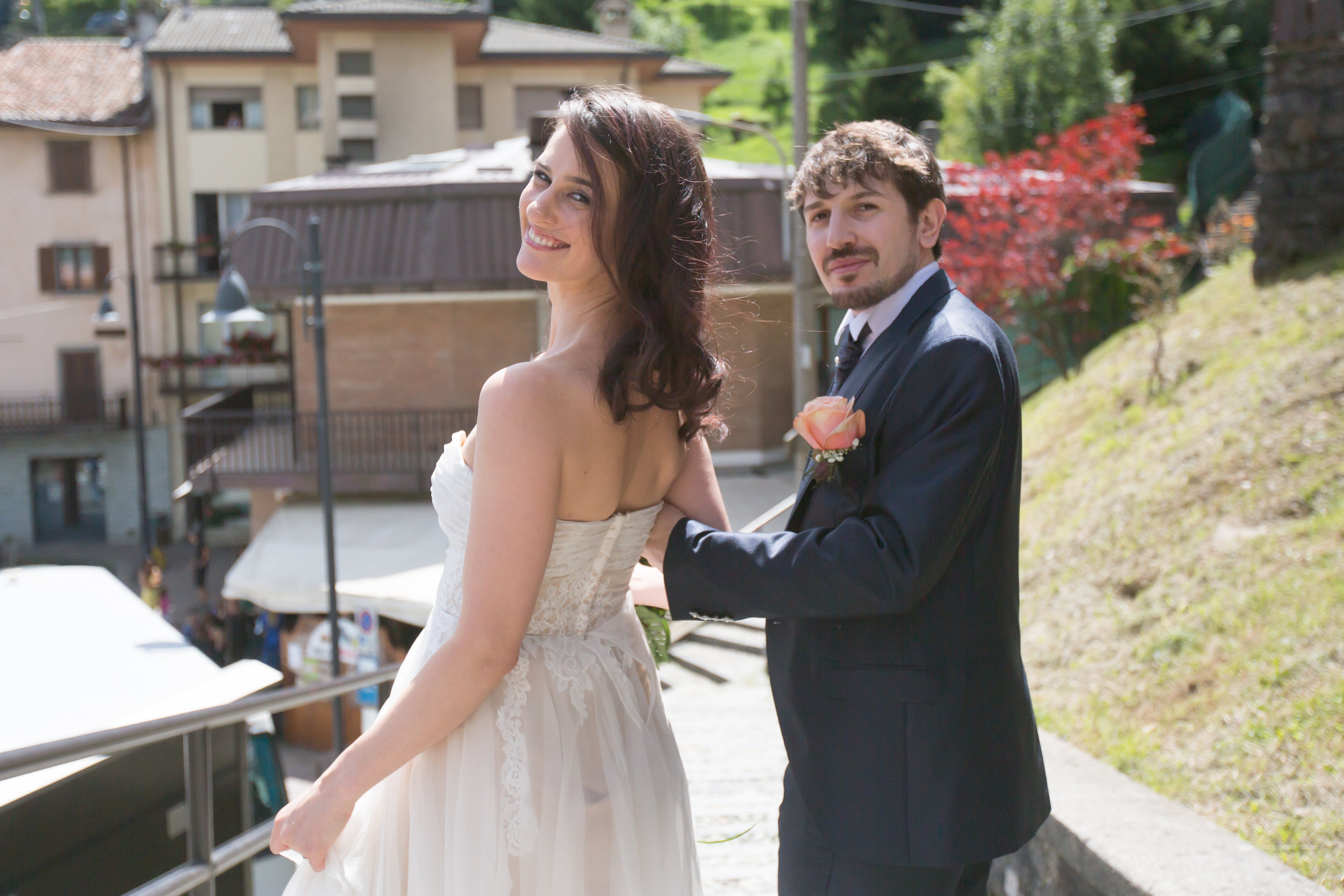 julia and michael wedding_italy-1459.jpg