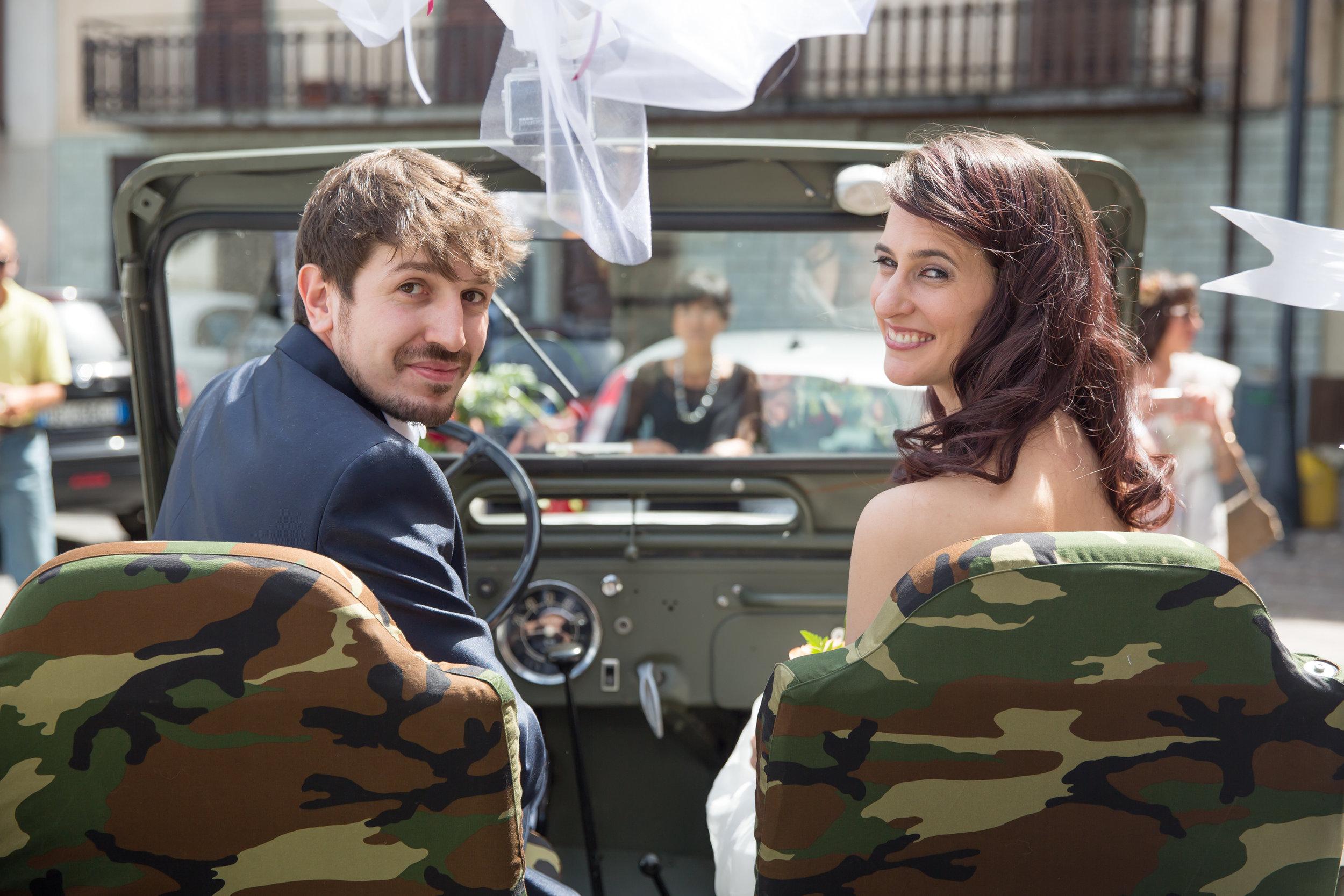 julia and michael wedding_italy-1509.jpg