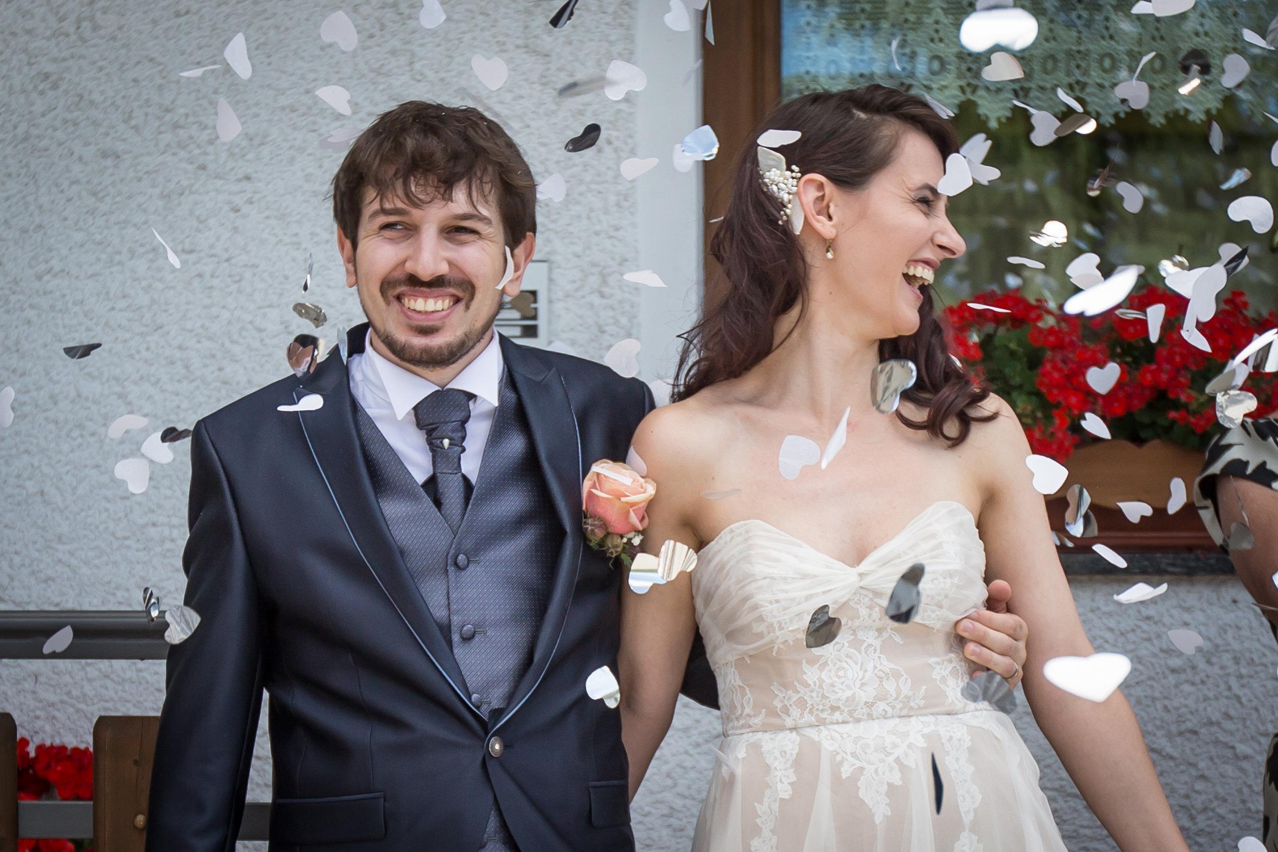 julia and michael wedding_italy-1549-2.jpg