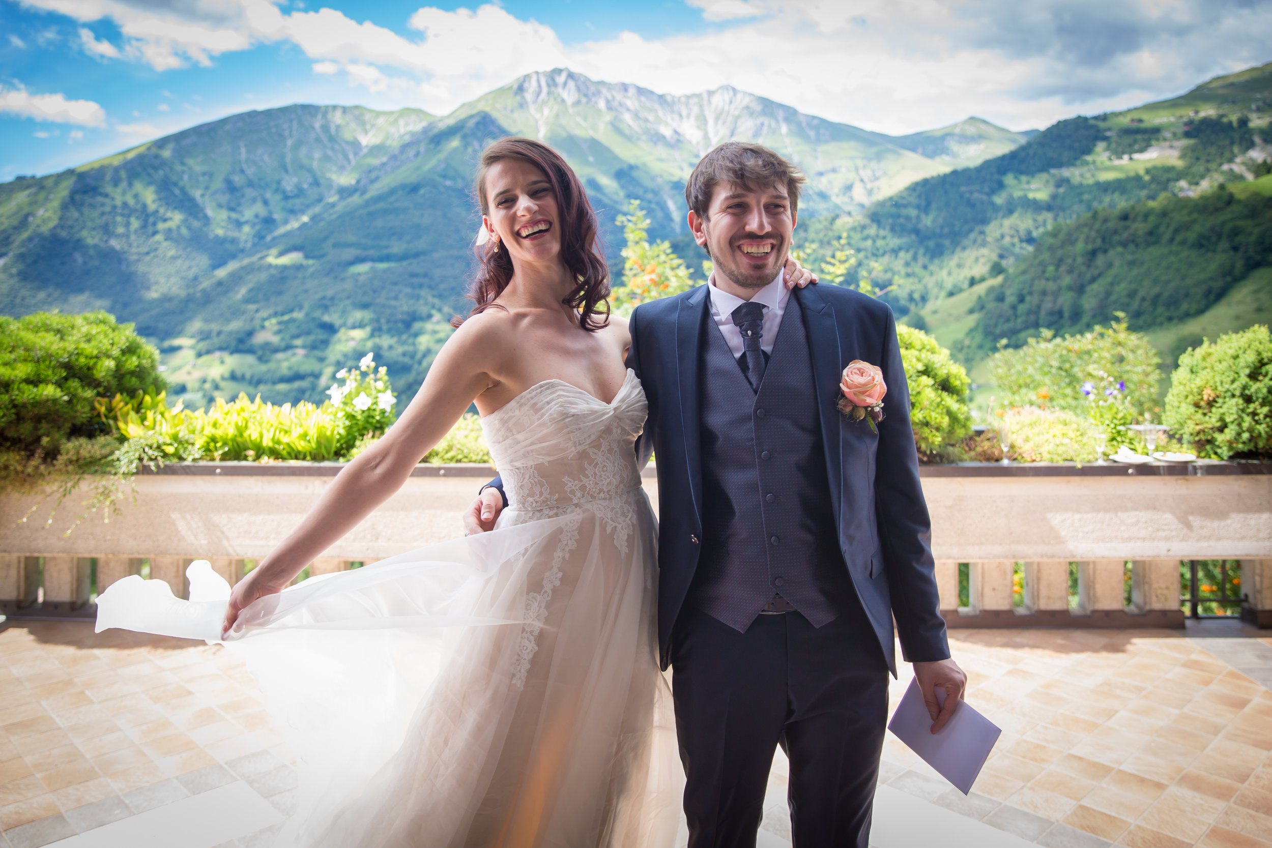 julia and michael wedding_italy-1699.jpg